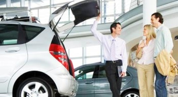 A Guide for Buying Used Cars