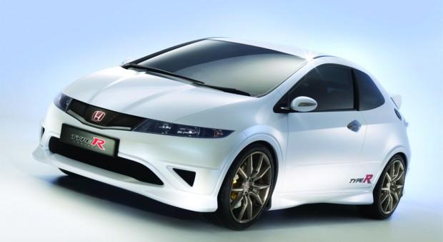 Honda Civic (History, review and performance)