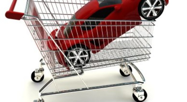 How to buy a used car – step by step guide