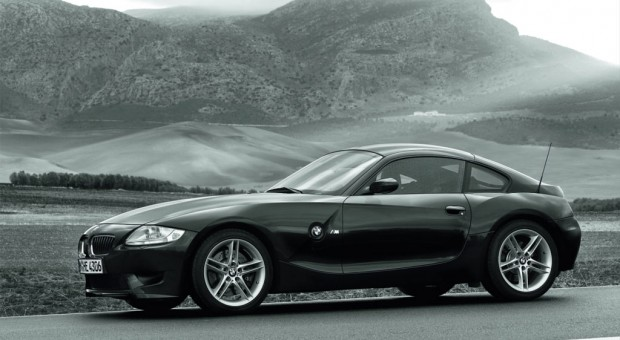 BMW World Premiere At NAIAS: Z4 sDrive 35is