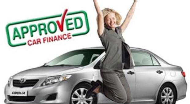 Auto Speedmarket's Directory of Car Insurance Companies