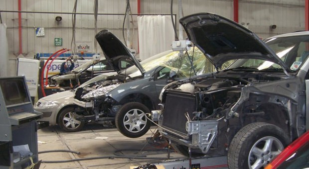 6 Easy Car Repairs You Can Alone