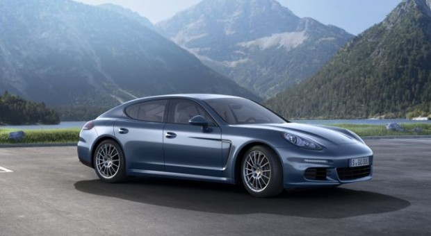 Insight into Facts that say Porsche is really different from other car models!