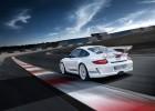 Speeding it up with Patrick Dempsey – Porsche Ad