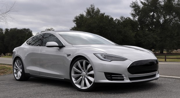 Tesla, Mercedes and Škoda Score a Touchdown in Euro NCAP's Latest Safety Tests