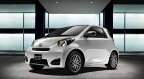 How to buy new small cars or already used ?