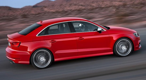 Can I really Afford An Audi A3?