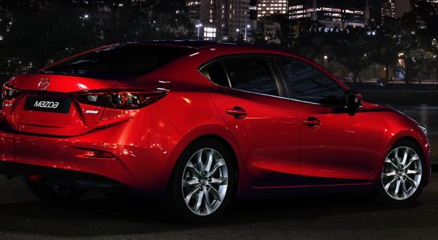 Euro NCAP News: The Stars Align for Mazda MX-30 and Honda Jazz