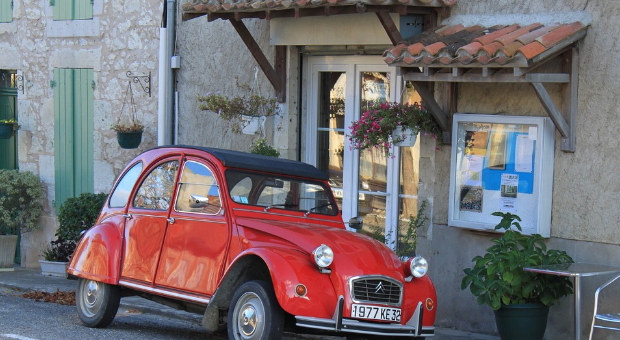 The Endless Charm of a Classic Car: Is It Worth It?