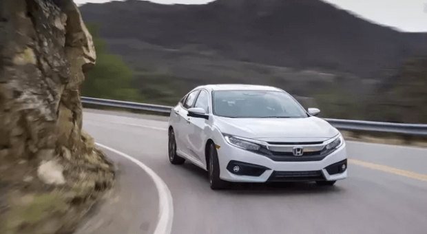 Fast And Affordable Cars With Impressive ¼ Mile Times