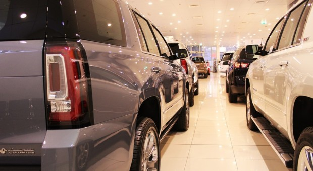 Vehicle Repossession Is An Enormous Risk Taken By Both Parties In Auto Lending